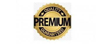 10ML PREMIUM