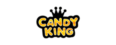 CANDY KING