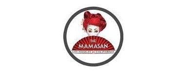 AROMAS THE MAMASAN
