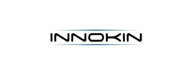 INNOKIN