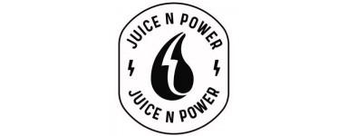 JUICE N' POWER