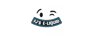 FJ´s LIQUID