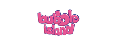 AROMAS BUBBLE ISLAND